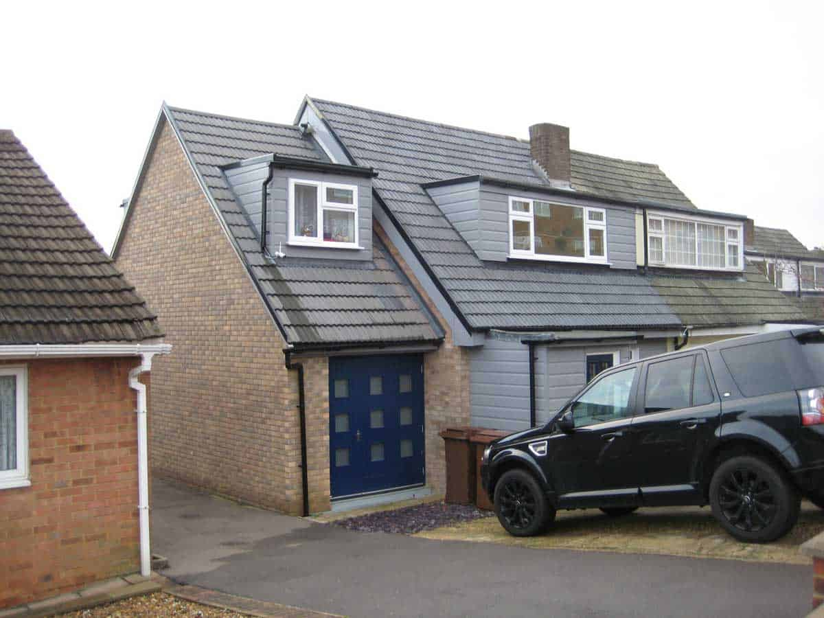 Extension Over The Garage Plans Specification At Fixed Prices